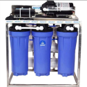 RO Water Purifier Manufacturers In Nellore