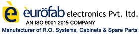 Eurofab Electronics Pvt. Ltd