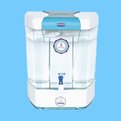 RO Water Purifier Body In Nellore