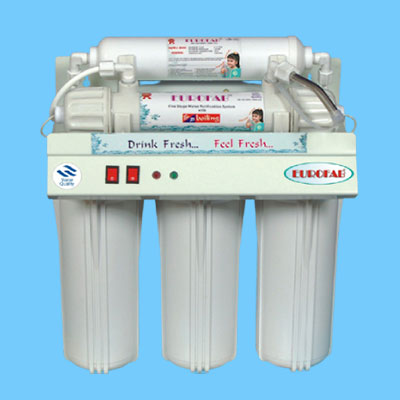 UV Purifier In Nellore