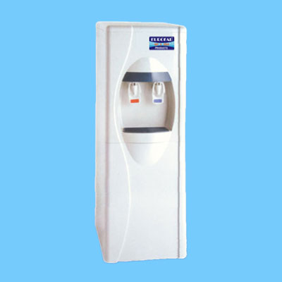 Water Dispenser In Nellore