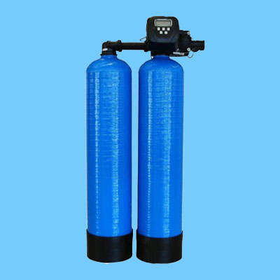 Water Softener In Nellore